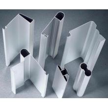 Алюминиевый Профиль Алюминий Прессовал Профили Поставщик Из Китая