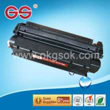 Remanufactured Black Cartucho de tóner compatible 7115x para impresora HP LaserJet 1000/1005/1200 / 3300MFP / 3330