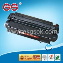 Реконструированный черный Совместимый картридж с тонером 7115x для принтера HP LaserJet 1000/1005/1200 / 3300MFP / 3330