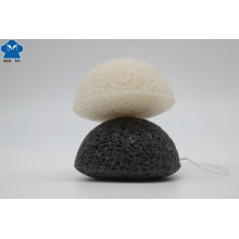 Beauty Makeup Sponge, Latex Free Makeup Sponge, Cosmetic Sponge