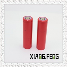 SANYO Battery Cell UR18500f 1700mAh Battery