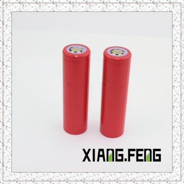 Batterie SANYO batterie UR18500f 1700mAh