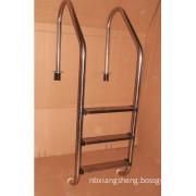 Stainless Steel Swimming Pool Ladder (XS-SL005)