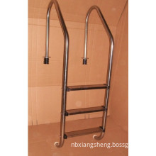 Stainless Steel Swimming Pool Ladder (XS-SL005)