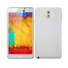 5.7-inch TFT LCD touch screen dual camera 3G smart phone