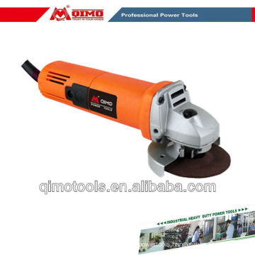 stone polisher angle grinder tools