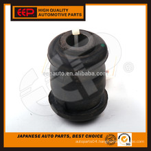 Auto Rubber Control Arm Bushing for Mitsubishi Lancer MN101438