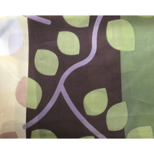 100% Polyester Pongee Fabric