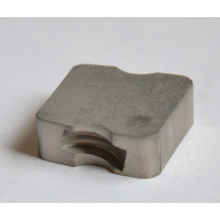 High Quality Special Type Tungsten Carbide Insert