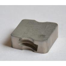 Inserção especial de alta qualidade do carboneto de tungstênio