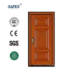 Vendre la meilleure porte de chambre intérieure de haute qualité (RA-N039)