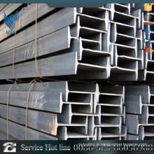 Acier inoxydable / acier inoxydable acier / H en acier inoxydable barre d'acier