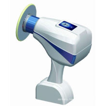 High Frequency Portable Handheld Dental X-ray Unit