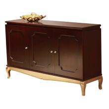 Luxury Hotel Cabinet Hotel Furniture