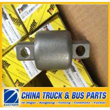 Casquillo de la varilla de torsión 29mq7-30515 Higer Spare Bus Parts