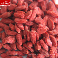 Neue Ankunft Großhandelspreis Himalaya Produkte-Goji