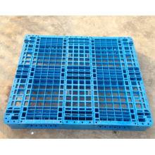 Armazém de armazenamento de paletes de plástico prateleira (yd-1108)
