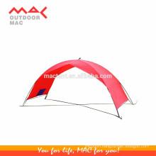 MAC-AS314 beach tent