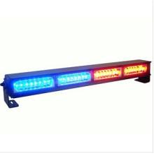 Led Strobe Light Bar Traffic Advisor