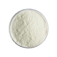 UIV CHEM factory supply CAS 854952-58-2 9-Phenyl-9H-carbazol-3-ylboronic acid 99%min
