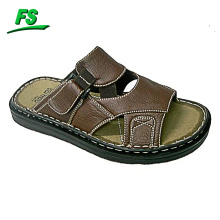 PU slipper/men sandals slipper PU/men PU slipper