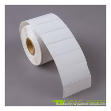 Self Adhesive Note Labels