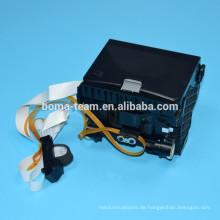Original New Carriage Assembly für Epson r2000 r2880 Stylus Fotodrucker Plotter Teile
