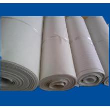Poly-Vinyalchol Filber Cloth