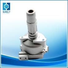 Yuyao Fabricante de suministros Hot Sales de alta precisión de aluminio Die Casting Auto Parts