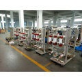 Interruptor de carga de vacío de alto voltaje para interiores, serie 24kv