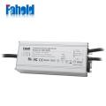 High AC Input LED Power Supply 528V