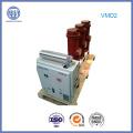 Прерыватель вакуума Hv электрические Vmd 630A 12 кв