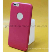 PU Чехол для iPhone 6 4.7