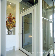 Residential Elevator, vertical lift, house lifts vertical lift