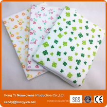 Germany Non-Woven Fabric Cleaning Cloth, All Purpose Household Cleaning Cloth