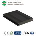 Waterproof Solid Wood Plastic Composite Outdoor Flooring (M166)