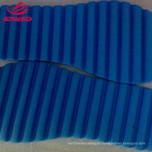 2021 New promotion Insole Supplier Fast delivery Sport insole made in China EVA sole with low price
