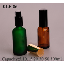 Essential Oil Bottle (KLE-06)