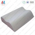 High quality luxury pillow sponge