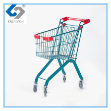 Most Popular Kids Shopping Trolley