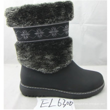 New Design Winter Women Ankle Boot (S 80)