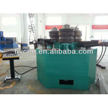 Horizontal Profile Bending Machine