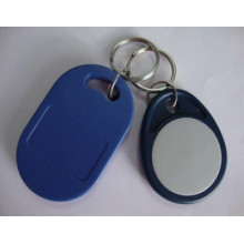 smart tag,key tag,ID tag