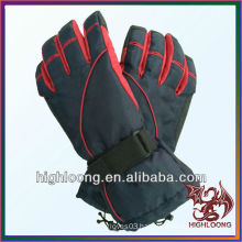 best selling and popular thinsulate ski gloves