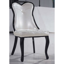 Chaise en bois française XYD029