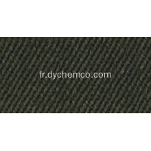 Acid Green 73 CAS NO.:12219-93-1