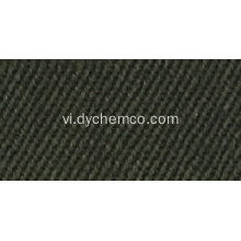 Acid Green 73 CAS NO.12219-93-1