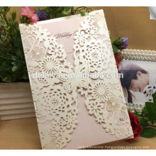 wedding card&wedding card design&wedding invitation card