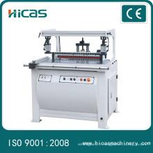 Machine à percer bois Hc121 pour bois