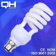 SKD-Energiesparlampe